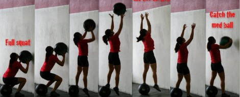 Wall-Ball-Progression-imp - crossfit714DOTcom