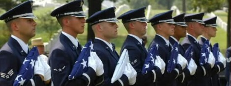 iraq-airmen-funeral-dod-photo-03
