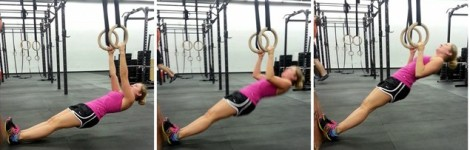 crossfit-ring-rows