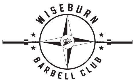 Wiseburn Barbell Club